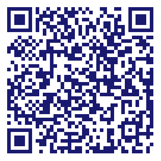 QR-Code for Marks Plumbing Inc