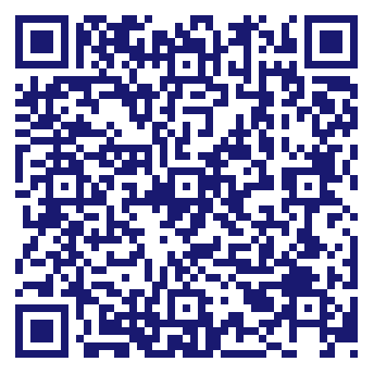 QR-Code for Marlbrook Baptist Church