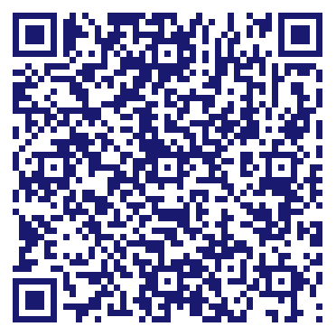 QR-Code for Marlette Dumpster Man Rental