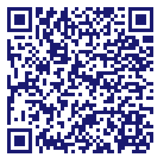 QR-Code for Marlin Controls Inc