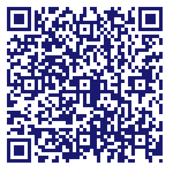 QR-Code for Marlin Fjelland Auctioneer