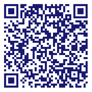 QR-Code for Marlin Md Pa Md