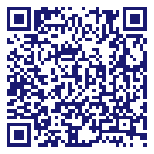QR-Code for Marlons Hair Studio