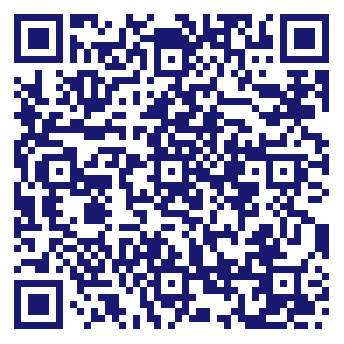 QR-Code for Marples Property Management