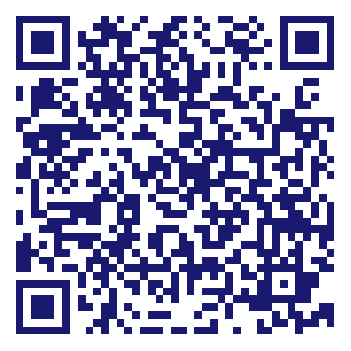 QR-Code for Marquee Designs Inc