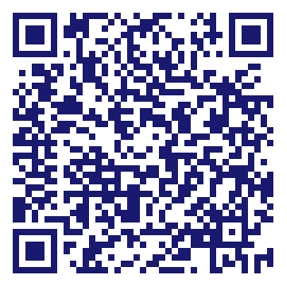 QR-Code for Marra Forni