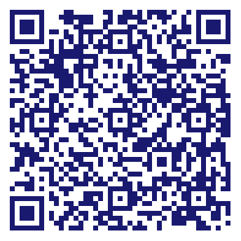 QR-Code for Marra Sexe Evenson Bell Pc
