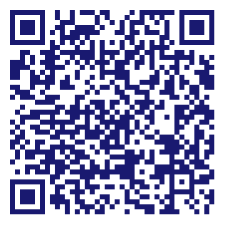 QR-Code for Marriage License