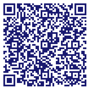 QR-Code for Marriotts Manor Club at Fords Colony