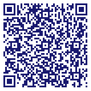 QR-Code for Marriotts Waiohai Beach Club