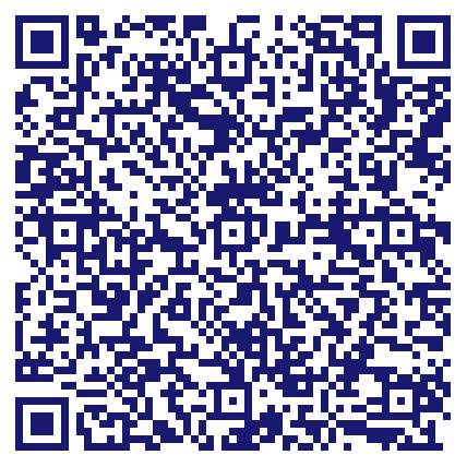 QR-Code for Mars Cars of Orange & LA County EZ GO Golf Carts Arctic Cat Dealer