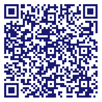 QR-Code for Mars Hill Hardwoods Inc