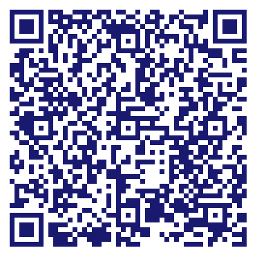 QR-Code for Mars Hill & Blaine Water co