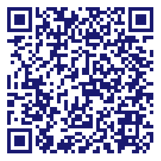 QR-Code for Marsh Bookkeeping Svc
