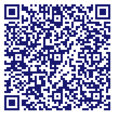 QR-Code for Marsh Photographic Creations
