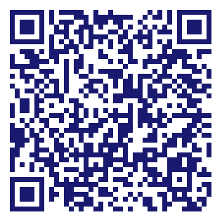 QR-Code for Marsh Weed Control