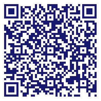 QR-Code for Marshall Ambulance Svc