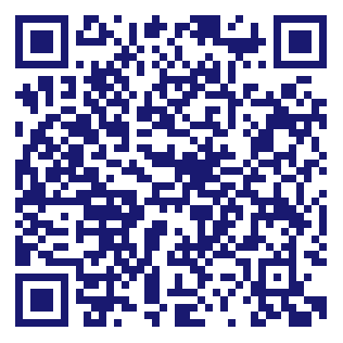 QR-Code for Marshall City Police