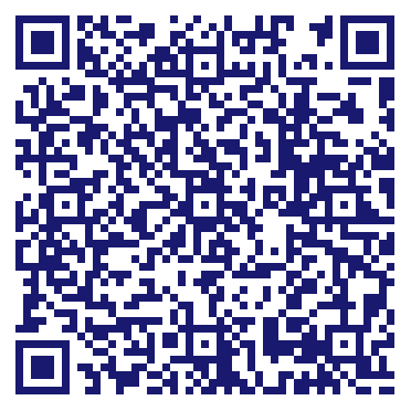 QR-Code for Marshall Cnty Activts Dev Auth