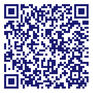 QR-Code for Marshall Co Sheriff