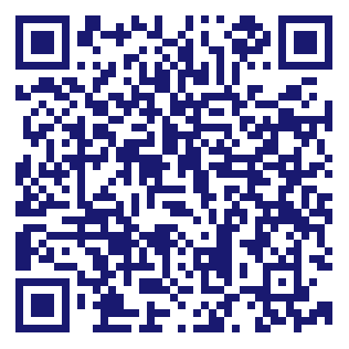 QR-Code for Marshall Construction