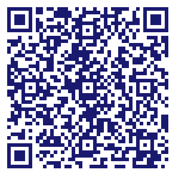 QR-Code for Marshall County Auditor