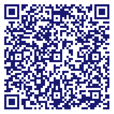 QR-Code for Marshall County Child Care Svc