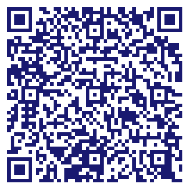 QR-Code for Marshall County Council on Aging