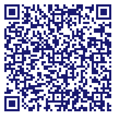 QR-Code for Marshall County Drivers Lcns