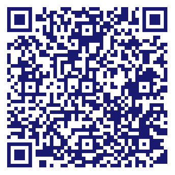 QR-Code for Marshall County Educational