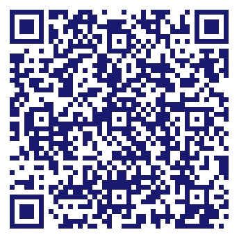 QR-Code for Marshall County Health Dept
