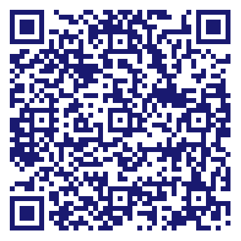 QR-Code for Marshall County Landfill
