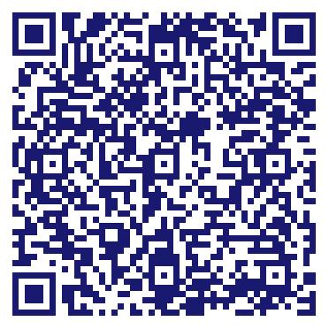 QR-Code for Marshall County Medical Clinic