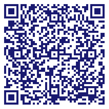 QR-Code for Marshall County Public Dist 4