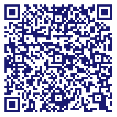 QR-Code for Marshall County Tax Collector