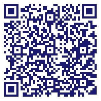 QR-Code for Marshall Family Eyecare