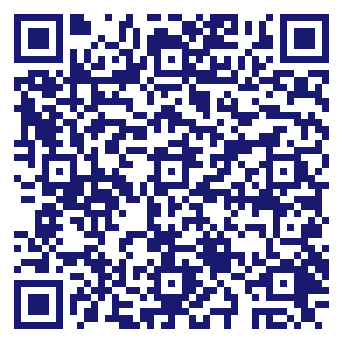 QR-Code for Marshall Family Practice