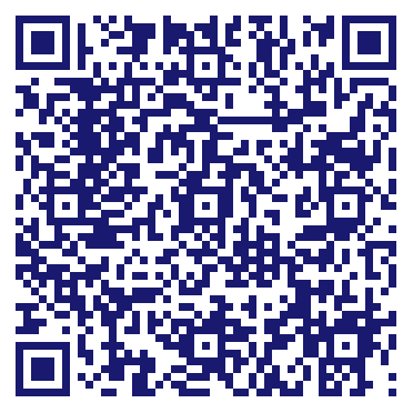 QR-Code for Marshall Lube & Auto Center