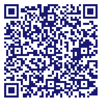 QR-Code for Marshall Mountain Wave