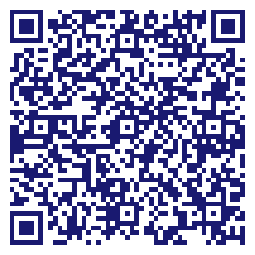 QR-Code for Marshall Rescrces-tchncl Spprt