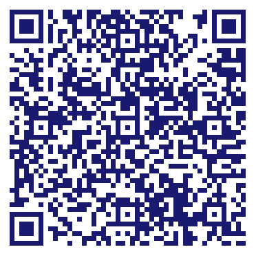QR-Code for Marshalls Mattress Direct LLC