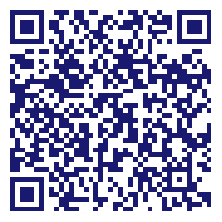 QR-Code for Marshalls Towing