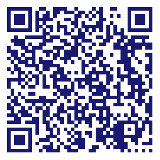 QR-Code for Marshalls