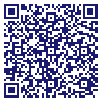 QR-Code for Marshalltown Finance Dept