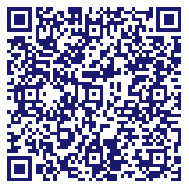 QR-Code for Marshburn Draperies & Blinds