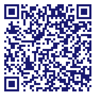 QR-Code for Marshield Field