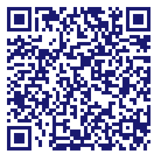 QR-Code for Marshland Group Inc