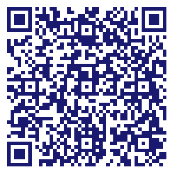 QR-Code for Marstons Tree Service Inc.