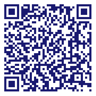 QR-Code for Marta-co Supply Inc