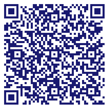 QR-Code for Martin Auto Sales & Repair